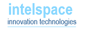 intelspace